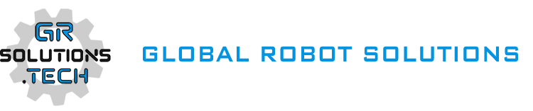 Global Robot Solutions